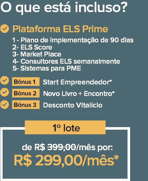 els-prime-christian-barbosa-26